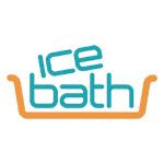 ICEBATH