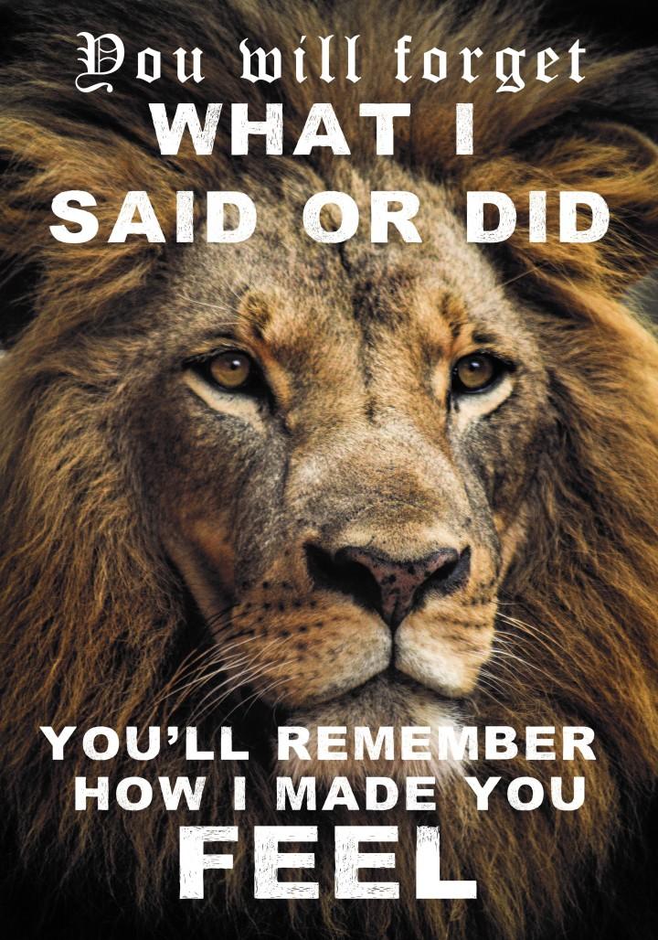 tatan leijona.jpg